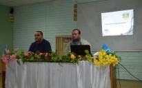 Islam In Ukraine And Merits Of The First 10 Days Of Dhul-Hijjah: A Seminar For The Muslims Of Sumy