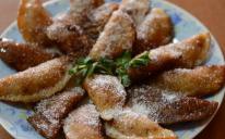 Секреты блюд арабской кухни — для крымчанок