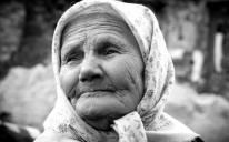 ЖО «Сафия» инициирует благотворительную акцию ко Дню матери в Запорожье