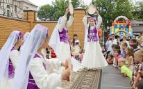 Праздник приближается: программа Праздника разговения (Ид аль-Фитр) в исламских центрах Ассоциации «Альраид»