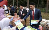 Курбан-байрам в исламских центрах «Альраида»: переполненные мечети, праздничная программа, раздача жертвенного мяса
