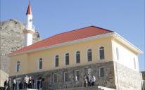 مساجد القرم الأثرية تعود إلى الحياة
