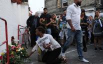 Теракт є гріхом і злочином, байдуже, хто через нього постраждав