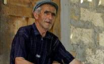 Приносим свои соболезнования Рефату Чубарову в связи с кончиной его отца