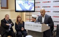 «Вы упрекаете нас за Крым? За нарушение прав людей? Посмотрите, что у вас самих делается!»