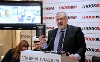 Рефат Чубаров чекає на СБУ з обшуком у своєму кабінеті, а Козловський зізнається, що він сам поширював одну з вилучених книг