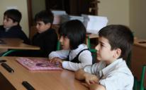 Гімназія «Наше майбутнє» відкриває курси для дошкільнят