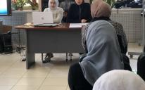 Семинар по Корану в Харькове: Хорошие аяты — обо мне, плохие — о других?