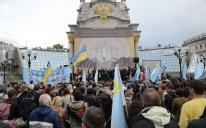 Мы помогали репатриантам обустраиваться в Крыму и готовы делать это снова после деоккупации полуострова