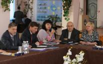 Наукова конференція «Етнокультурні та міжконфесійні відносини в Криму»