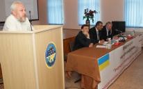 """الرائد يرعى مؤتمرا علميا دوليا حول """"آفاق العمليات الجيوسياسية والدينية المعاصرة بين النظرية والتطبيق"""""""