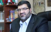 """رئيس اتحاد """"الرائد"""" يوجه رسالة لمسلمي أوكرانيا والمؤسسات التابعة"""