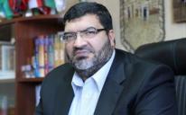 Глава Ассоциации «Альраид» призывает сохранить самообладание и не поддаваться на провокации