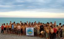 "AUASO ""Alraid"" Holds Summer Recreational Camps With Cultural Programme"