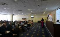 """""""I thank God For Having Been Born And Living In A Country Of Initiative People!"""": Kharkiv Muslims At """"Cooperation For Salvation"""" Forum"""