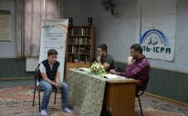 Конкурс читців Корану у Вінниці: «розігрів»  Священного Місяця