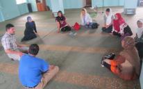 Сінгапурські туроператори планують привозити співвітчизників на ісламські свята в Україні