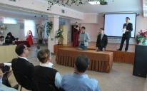 Аукціон «Подаруй мрію»: ЖГО «Нур» залучила творчих кримчан до збирання коштів для сиріт