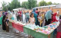 Учасники дитячого літнього табору зібрали близько 3000 гривень для сиріт (ФОТО)