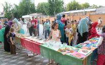 Participants Of Children's Summer Camp Collected About UAH 3,000 for their orphaned peers (FOTO)