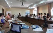 Кораністика в Україні: «східна екзотика» чи «місцевий колорит»?