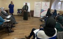 Финансовая грамота для мусульманок в столичном ИКЦ
