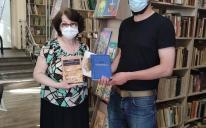 Библиотека просит дополнительные экземпляры Корана — ИКЦ Харькова дарит!