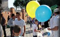 Програма святкування Курбан-Байрам (Ід аль-Адха)  у містах України