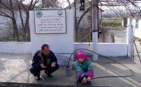Колодцы и скважины населенным пунктам без воды