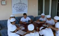 «Складні підлітки» чудово розуміють мову щирості і добра», — впевнені вчителі літнього табору для сиріт
