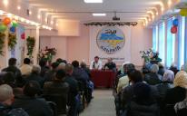 Ukrainian Pilgrims Prepare Themselves For Performing Hajj: Awareness-Raising Seminar