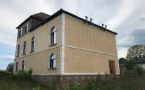 У мусульман Краматорська нарешті з'явилася власна будівля мечеті та ІКЦ