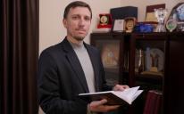 Сейран Арифов: «Альраид» и в дальнейшем будет стоять на позициях интересов государства Украина, отстаивания ее демократических достижений, защиты прав и свобод ее граждан
