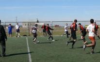 جمعية زوريا الطلابية تنظم بطولتها الثانية بكرة القدم بين طلاب إقليم شبه جزيرة القرم من التتار المسلمين