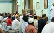 خواطر ومواعظ رمضانية