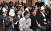 مسابقة المغفور له الشيخ عبد الله المبارك الصباح الدولية للقرآن الكريم تنطلق في القرم