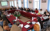 الرائد يعقد مؤتمره السنوي الثالث حول الحوار الثقافي الحضاري بين أطياف القرم