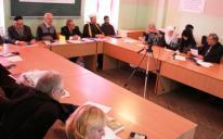 """الرائد يرعى ندوة حول المفكر الإسلامي من أصول أوكرانية """"محمد أسد"""""""
