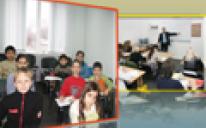 مدارس العربية ملاذ مسلمي أوكرانيا للحفاظ على الهوية