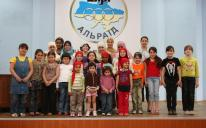 برامج مخيمات الرائد الصيفية للأطفال .. فرصة ثمينة لحصانة الهوية وتعزيز العلاقات والروابط