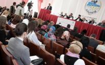 """""""الإسلام في أوروبا .. أمس واليوم وغدا"""" عنوان مؤتمر دولي في كييف"""