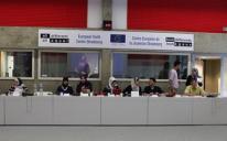 """الرائد يشارك في منتدى دولي لمكافحة """"كراهية الإسلام"""" في أوروبا"""