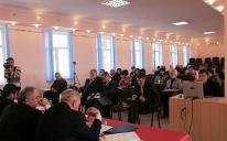In Simferopol Took Place Second Scientific Conference Devoted to Interconfessional Relations in Crimea