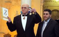 «Альраид» лауреат международного проекта «Достояние»