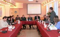 В Крыму прошла пресс-конференция, посвященная правильному пониманию значения «джихад»