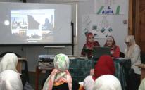 Комитет по вопросам женщины и семьи ВАОО «Альраид» стал организатором круглого стола