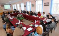 КРЫМСКИЙ МИР: В Крыму вновь обсудили проблемы межэтнических и межконфессиональных отношений
