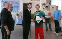 В Крыму узнали обладателей медалей и кубка «Эмель»