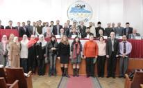 Объявлены победители V Всеукраинского конкурса исламоведческих исследований