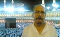 ВАОО «Альраид» выражает свои соболезнования доктору Исмаилу Кады и его семье в связи с кончиной его отца